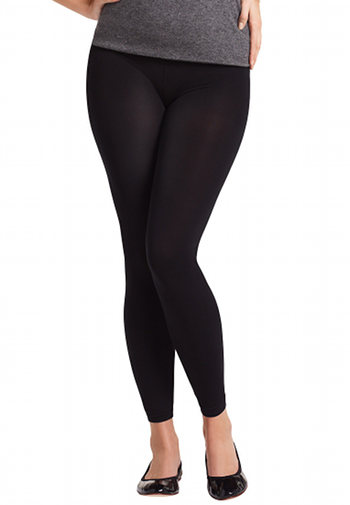 DIM Generous Legging Leggings Special Offer Winter ranges X-Large / XL-Legs.com