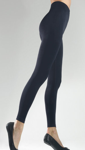 Trinny & Susannah Shape & Tone Leggings Leggings Shapewear / XL-Legs.com