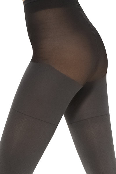 Vogue Trellis 3D Tights X-Large / XL-Legs.com